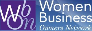Women Business Owners Meeting Stowe Vermont