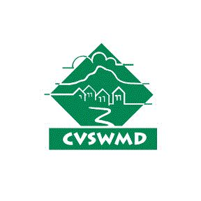 CVSWMD - We are Zero Waste Central!