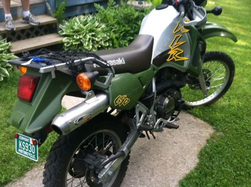 Motorcycle Theft Williston Vermont