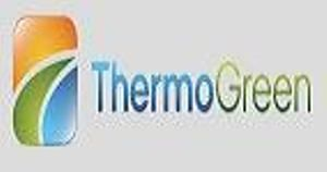 Thermo Green Plumbing, Heating, Air Conditioning Lancaster Pennsylvania