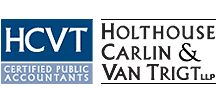Holthouse Carlin & Van Trigt Costa Mesa California