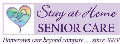 Stay at Home Senior Care Wake Forest North Carolina