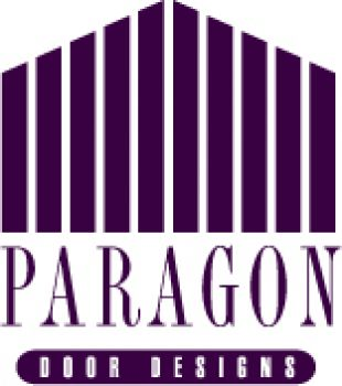 Paragon Door Designs Louisville Kentucky