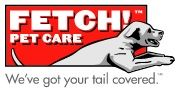 Fetch! Pet Care Beverly Massachusetts