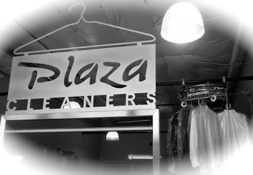 Plaza Cleaners Portland Oregon