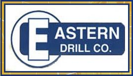 contractors in CT_ Eastern Drill Company