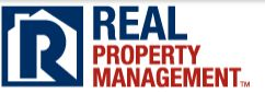 Real Property Management Orlando Florida