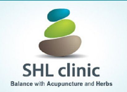 SHL Acupuncture & Herbs Clinic New York New York