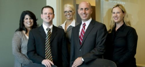 The Attorneys at Woods Law Group