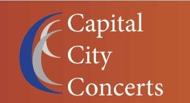 Capital City Concerts in the News! Montpelier Vermont