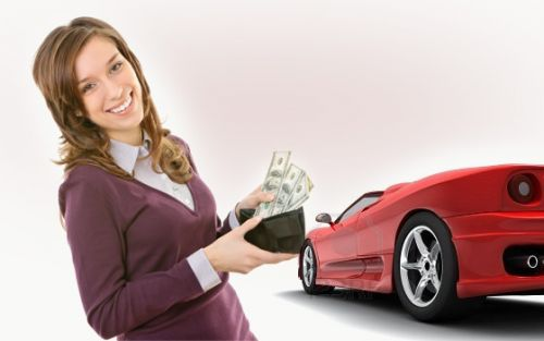 Car Title Loans Van Nuys Van Nuys California
