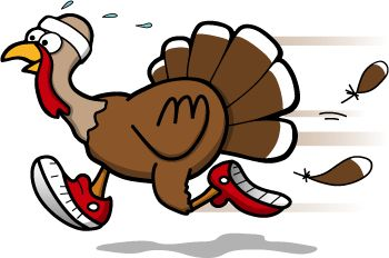 Stowe's 26th annual Turkey Trot Stowe Vermont
